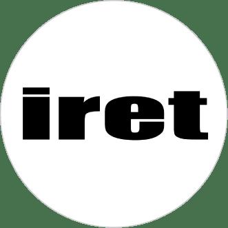 iret.png
