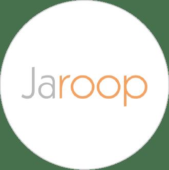 jaroop.png