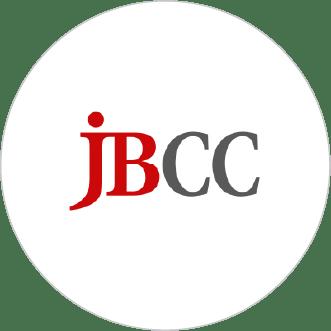 jbcc.png