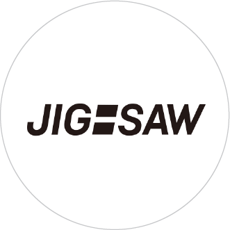jig-saw.png