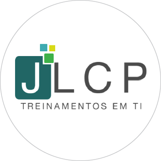 jlcp.png