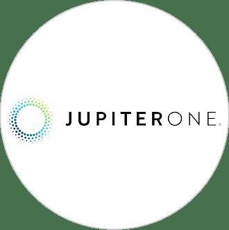 jupiterone.png