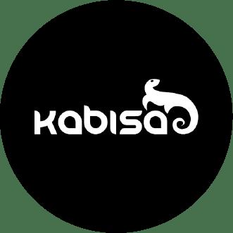 kabisa.png