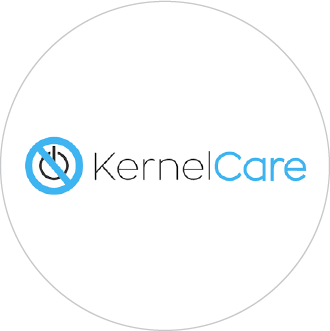 kernel-care.png