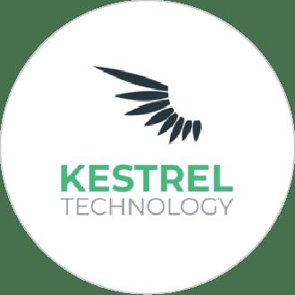kestrel.png