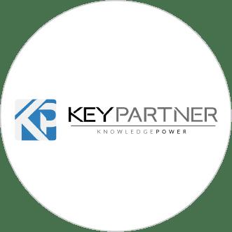 keypartner.png