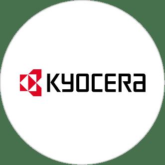 kyocerea.png