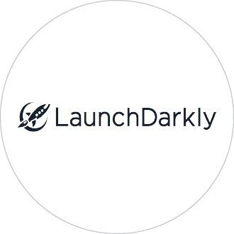 launchdarkly.png