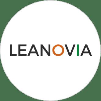 leanovia.png