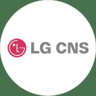 lg-cns.png