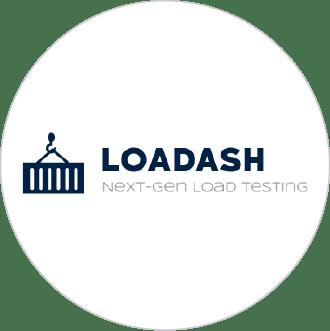 loadash.png