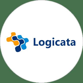 logicata.png