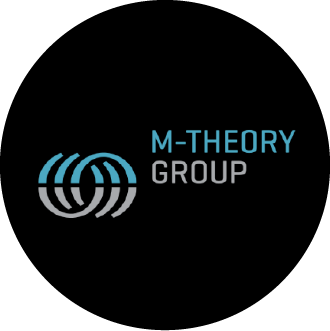 m-theory-group.png