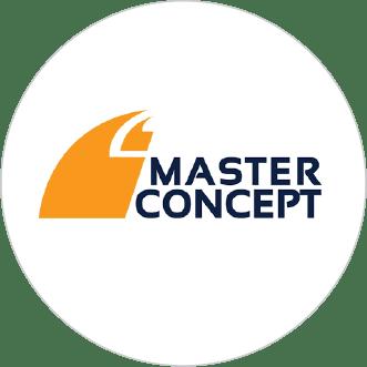 masterconcept.png