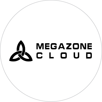 megazone-cloud.png