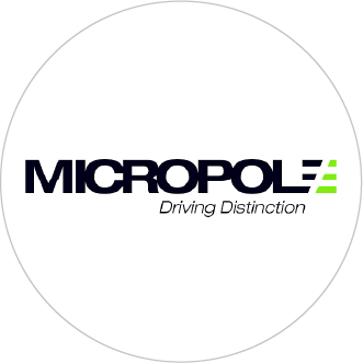 micropole.png