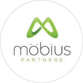 mobius-partners.png