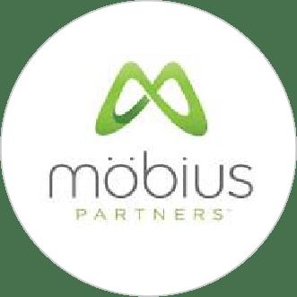 mobius-partners.png