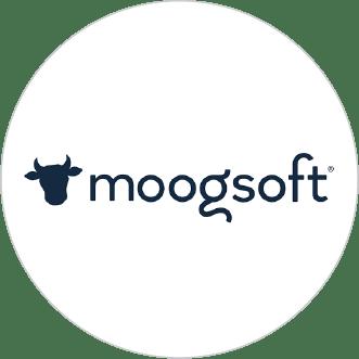 moogsoft.png
