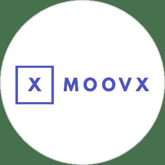 moovx.png
