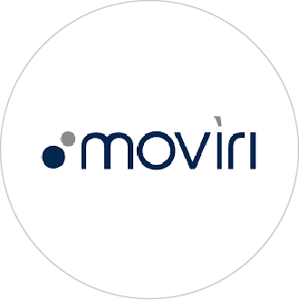 moviri.png