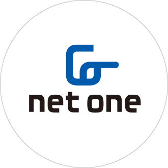 net-one-systems.png