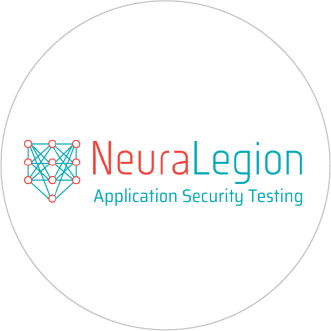 neuralegion.png