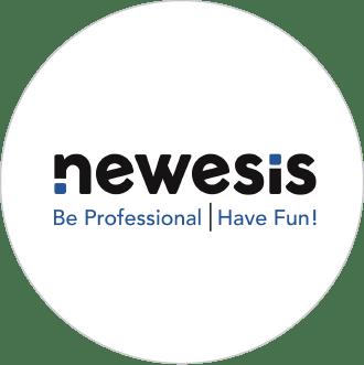 newesis.png