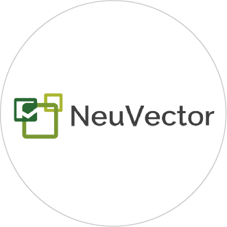newvector.png