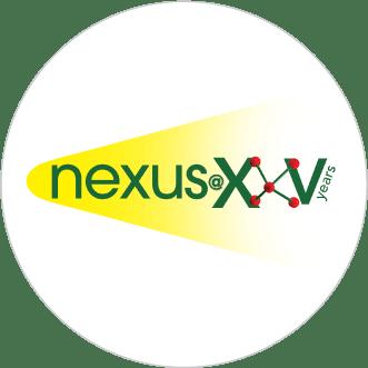 nexus-technologies.png