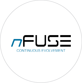 nfuse.png