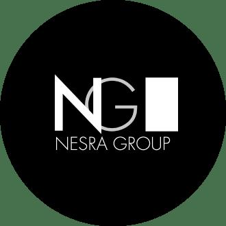 ngi-nesra-group.png