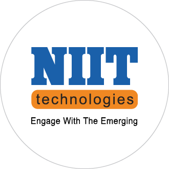 niit-technologies.png