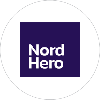 nord-hero.png