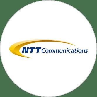 ntt-communications.png
