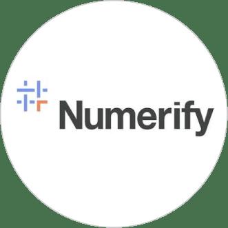 numerify.png