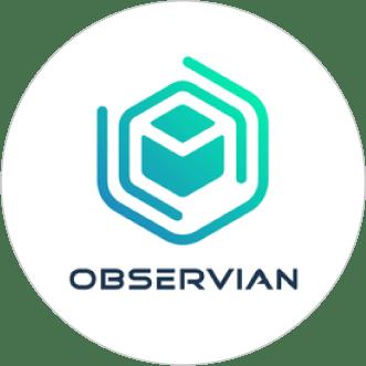 observian.png