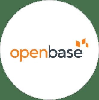 openbase.png