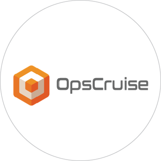 opscruise.png