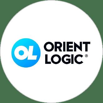 orient-logic.png