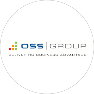 oss-group.png
