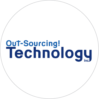 outsourcing-technology.png