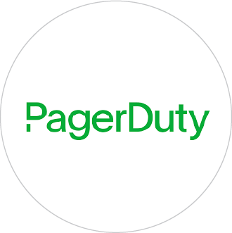 pagerduty.png