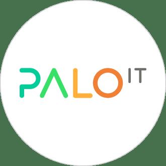 palo-it.png