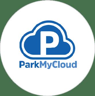 parkmycloud.png