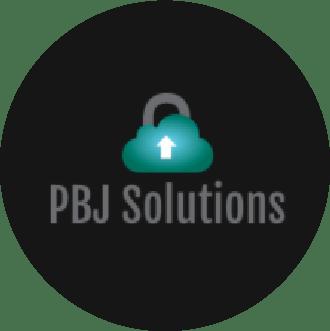 pbj-solutions.png