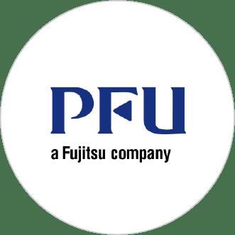 pfu.png