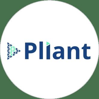 pliant.png