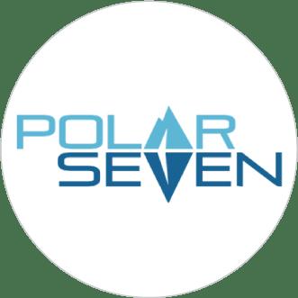 polar-seven.png