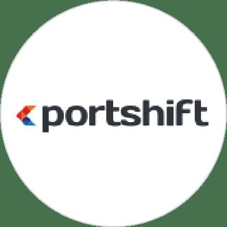 portshift.png